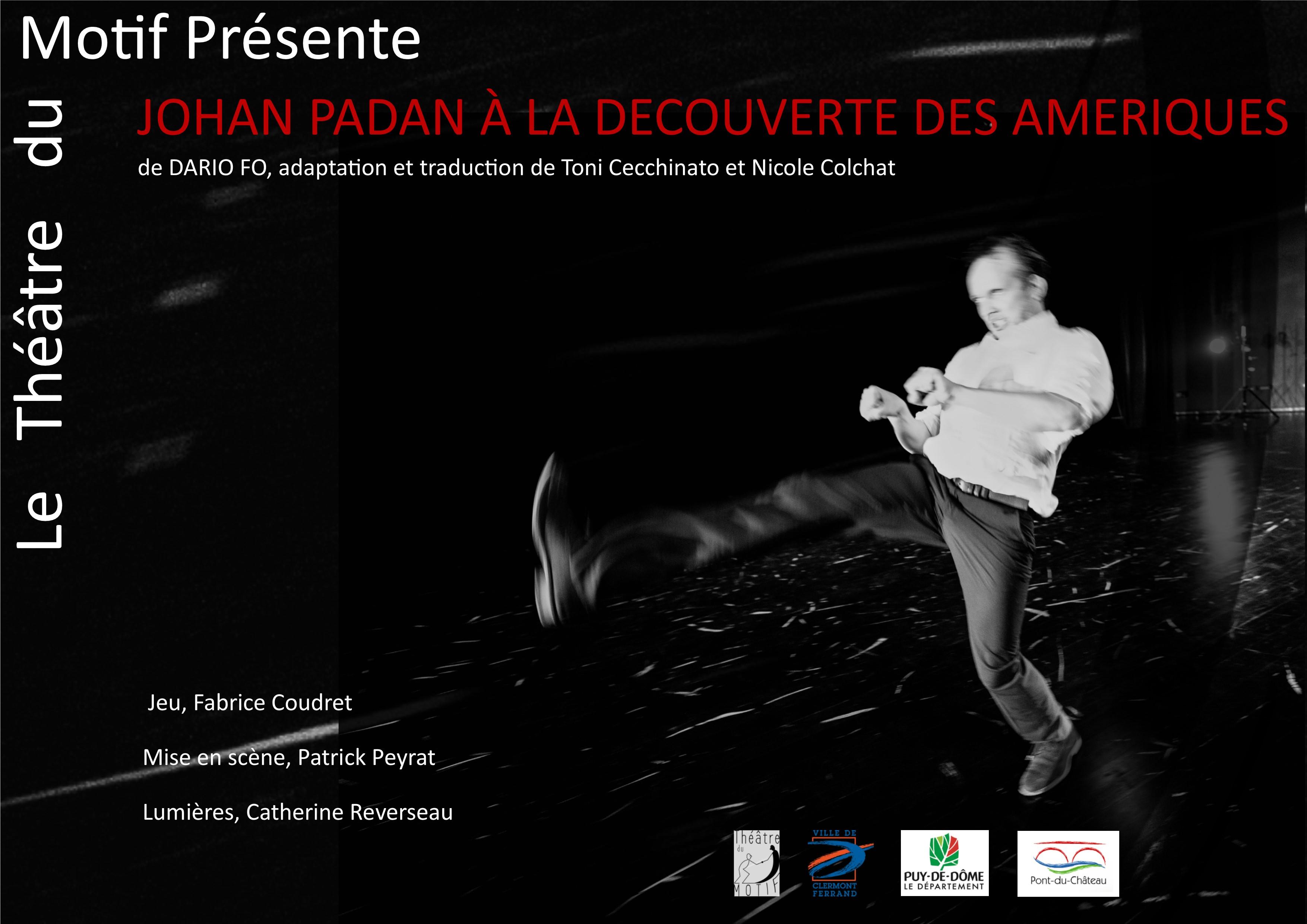 Calendrier Traduction.Calendrier Theatre Du Motif